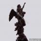مجسمه برنزی فرشته بالدار EP-054
