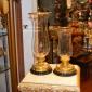 شمعدان تایلندی سایز بزرگ کد 1351