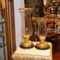 شمعدان تایلندی سایز کوچک کد 1358