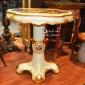 میز سرامیکی bc ایتالیا کد BC.M462/BOU