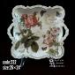 شیرینی خوری چینی لمونژ (طرح ملودی) کد me232