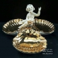 اردور 3خانه فرشته کوچک BC ایتالیا 134/AK