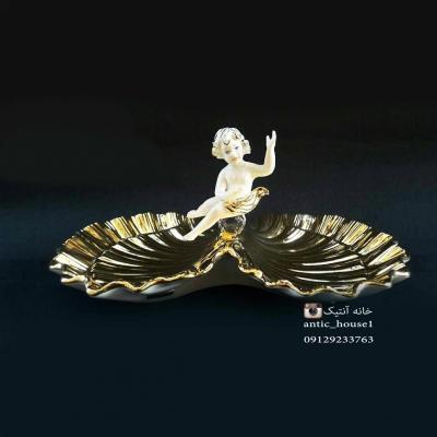 اردور 2 خانه فرشته کوچک BC ایتالیا کد 116/AK