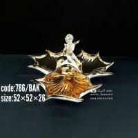 اردور 3خانه آنجل BC ایتالیا کد 786/BAK